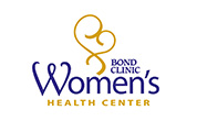 Bond Clinic Women's Center