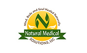 Natural Medical Solutions Wellness Center