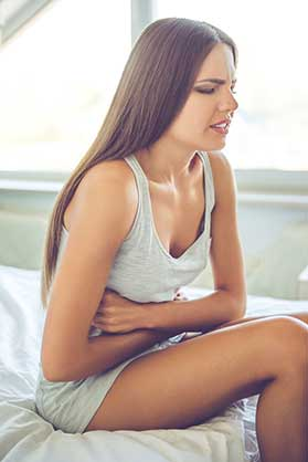 Pelvic Inflammatory Disease Treatment Macon, GA