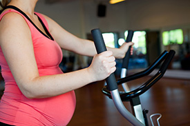 Gestational Diabetes Treatment in Gainesville, GA